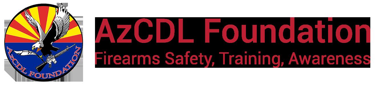 AzCDL Foundation